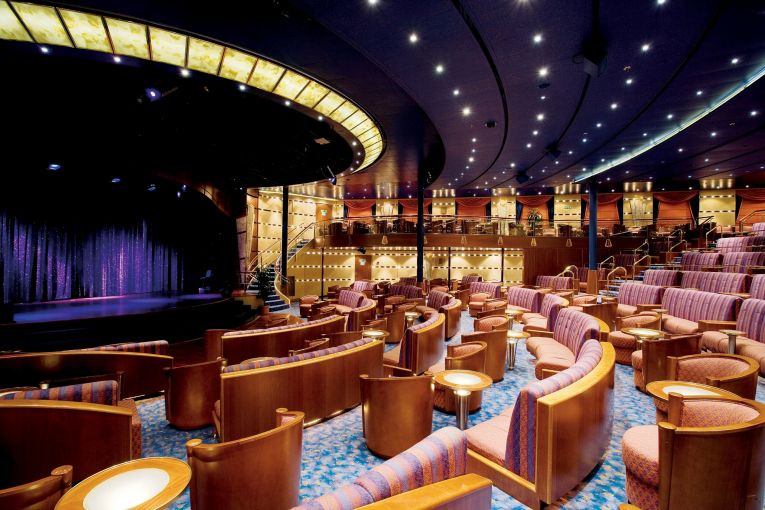 Regent-Seven-Seas-Navigator-Theater-1