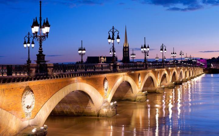 Bordeaux-getting there-bridge-large
