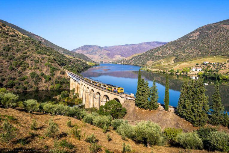 Ponte-da-Preguica-Regiao-do-Douro