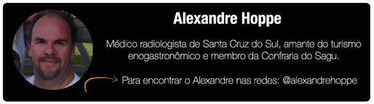 assinaturain_alexandre