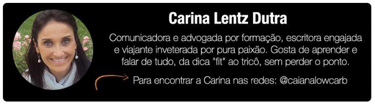 assinaturain_carina