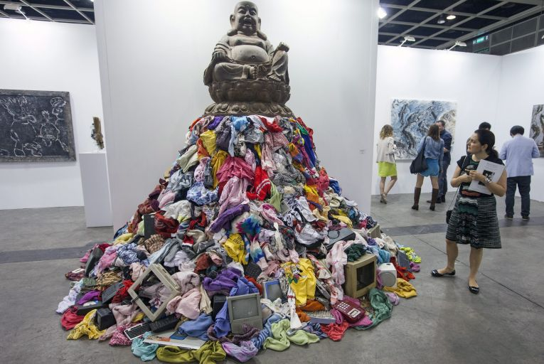 china_hong_kong_art_basel_2014_42904469
