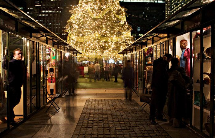 bryant-park-holiday-shops-mercado-de-natal-em-nova-york